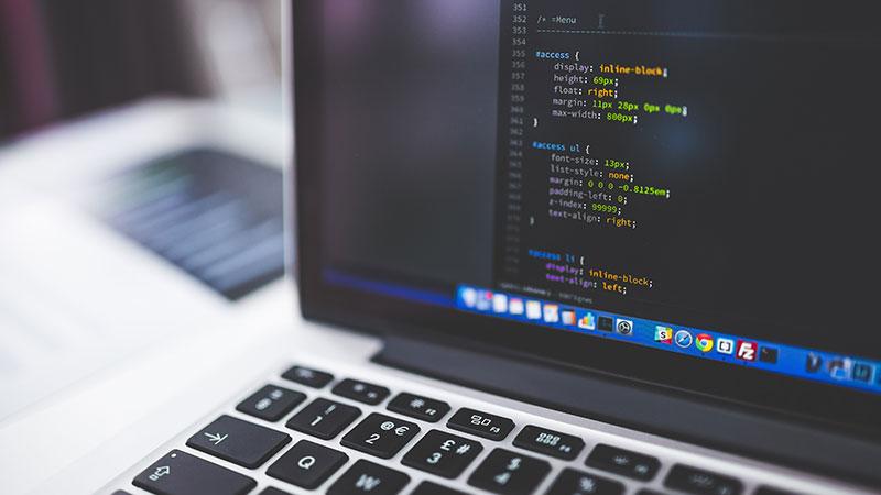 website optimization for hvac
